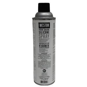 03-0101-W-weston-food-grade-silicon-spray-canister-wellscan-1A