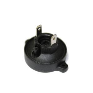 08-0410-N-Weston-Part-PS-Vacuum-Sensor-wellscan-A