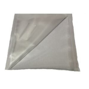 wellscan-4mil-dual-channels-food-vacuum-bag-B