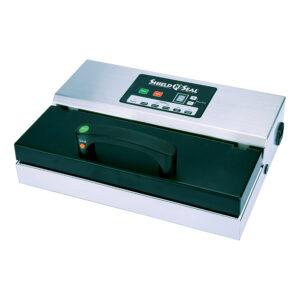 Shield N Seal SN605 11″ Commercial Grade Vacuum Sealer
