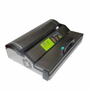 Shield N Seal SNS-760L 16″ Professional Vacuum Sealer