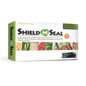 wellscan-shieldNseal-SNS800-15x50-food-vacuum-roll-box-B