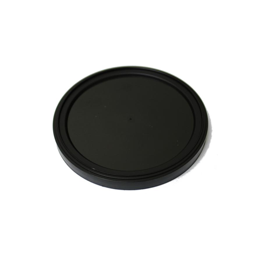 wellscan-211-metal-can-black-plastic-overcap-A
