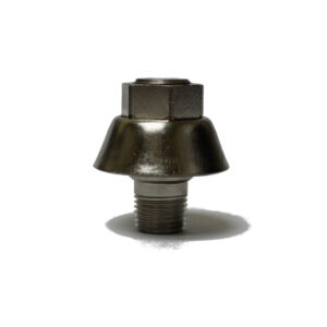 All-American-CNCSPT0575-WA-Part-Excess-Pressure-Relief-Valve-2050CS