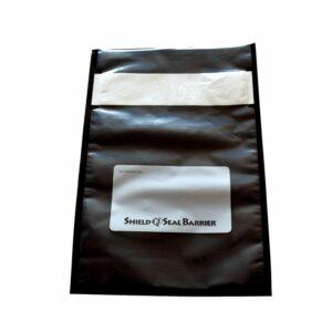 wellscan-SNS2900-clear-black-barrier-seal-bag-A