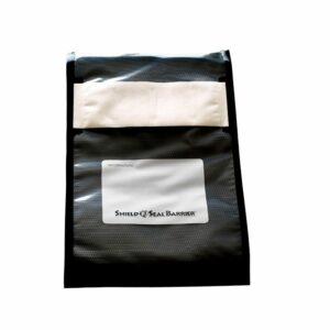 wellscan-SNS3100-black-clear-barrier-bag-A
