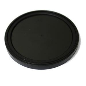 wellscan-603-metal-can-black-plastic-overcap-A2