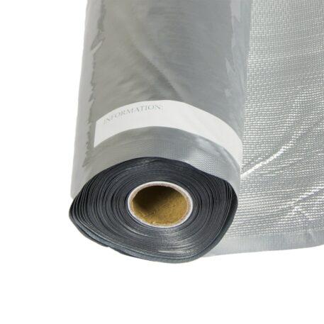 Shield N Seal 11″x19.5′ Metallic/Metallic 4mil Vacuum Roll