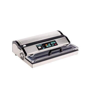 Home / Equipment & Parts / Shield N Seal Pro 750 16″ Vacuum Sealer Shield N Seal Pro 750 16″ Vacuum Sealer