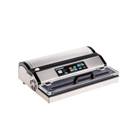 Home / Equipment & Parts / Shield N Seal Pro 750 16″ Vacuum Sealer Shield N Seal Pro 750 16″ Vacuum Sealer