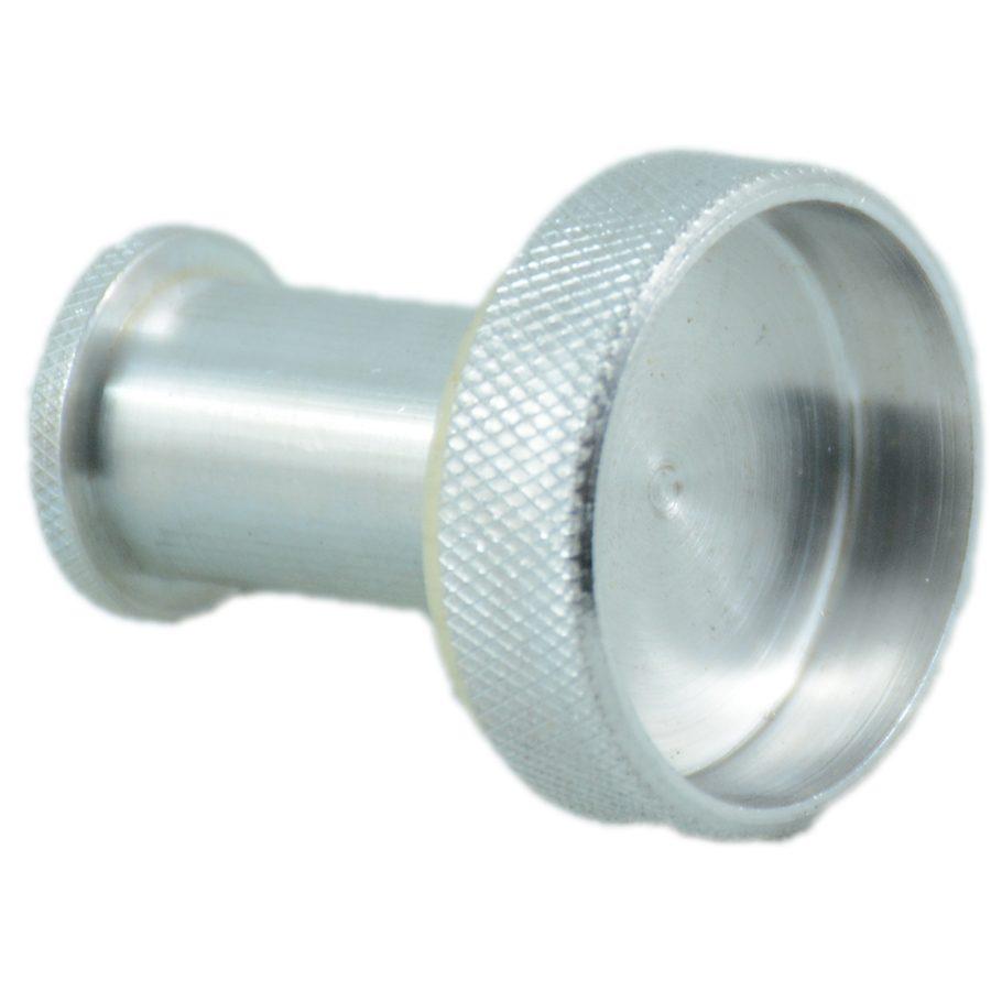 Presto Air Vent Cover Lock