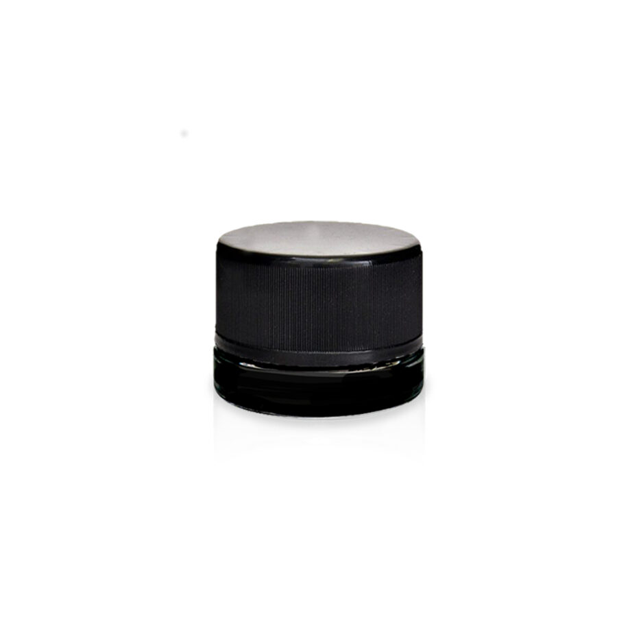 wellscan-5ml-black-glass-child-resistant-concentrate-container