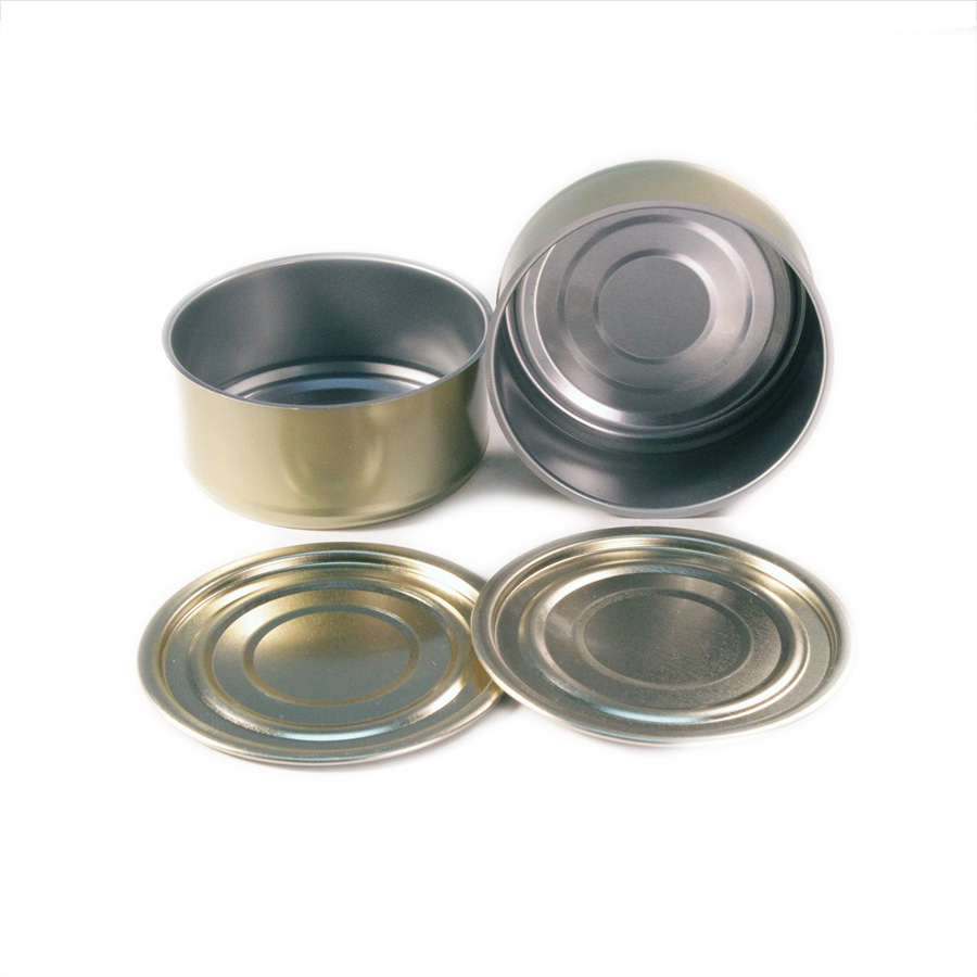 4oz 301x106 Can and Regular Lid