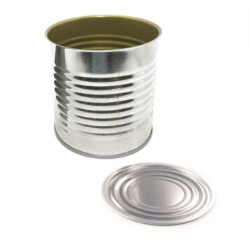 wellscan-28oz-metal-food-can-and-401-end