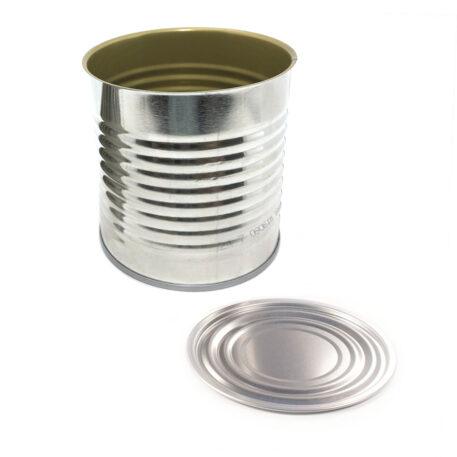 wellscan-28oz-metal-food-can-and-401-end