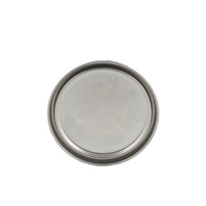 Pint Paint Can Lid 307
