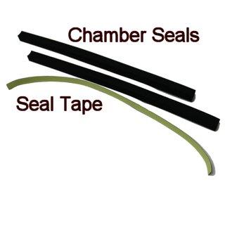 Pro 1100 Seal Kit