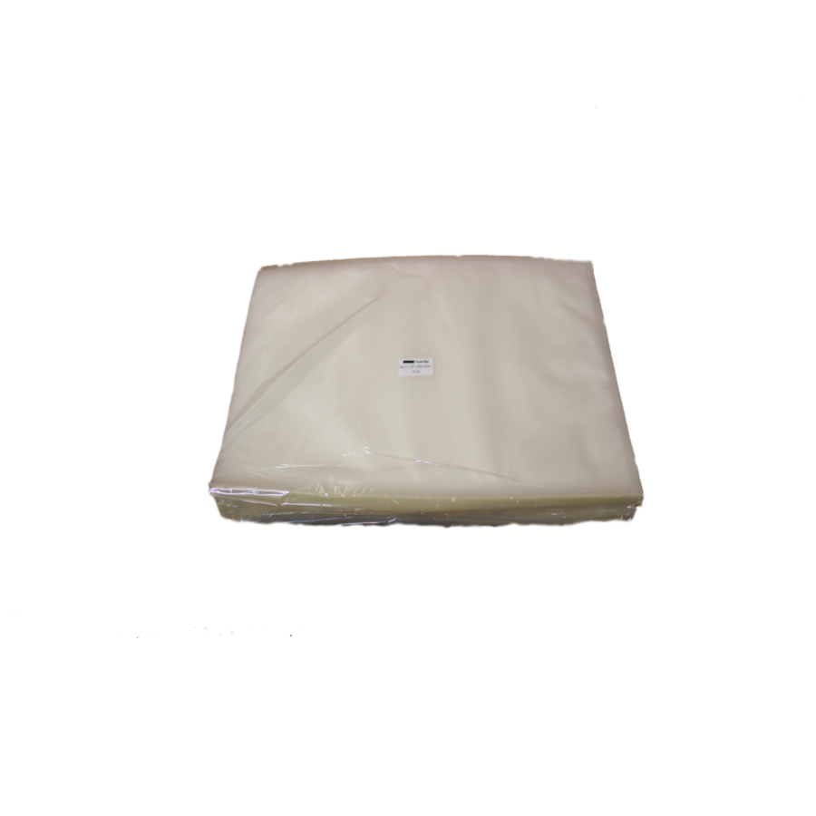 wellscan-4mil-11x14-dual-channel-food-vacuum-bag-A