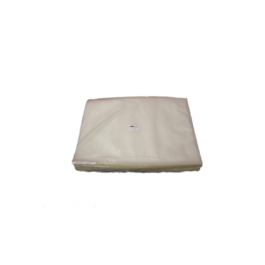 wellscan-4mil-8half-x11-clear-clear-double-channel-food-vacuum-bag-A