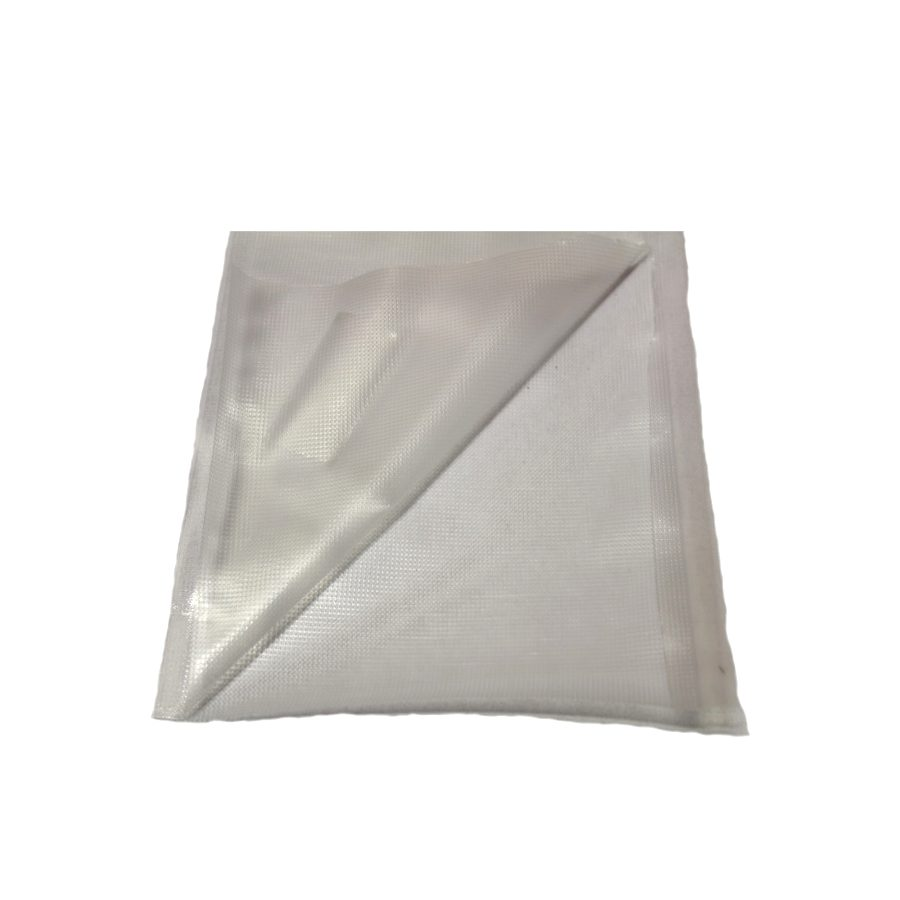 wellscan-4mil-double-channel-6x10-food-vacuum-bag-B