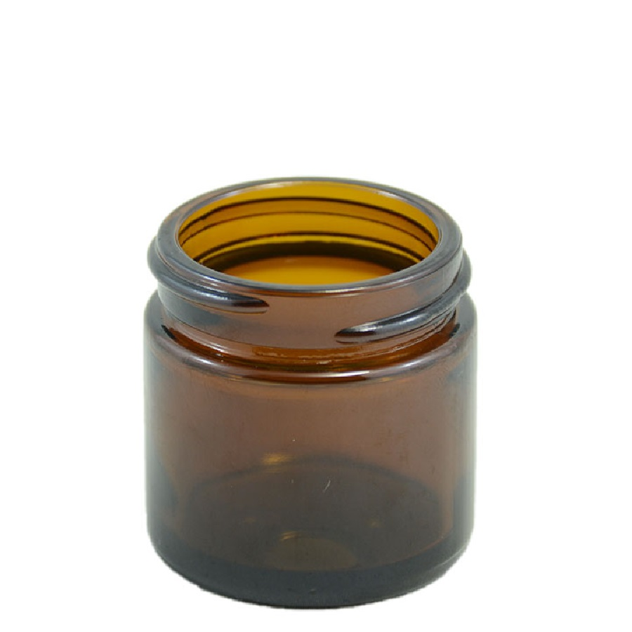 2oz-Amber-Glass-Straight-sided-Round-Jar-53-400.jpg