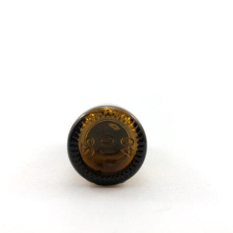 wellscan-10ml-amber-dropper-bottle-vertical-18gl-bottom