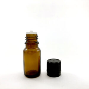 wellscan-10ml-amber-dropper-bottle-vertical-18gl-lid