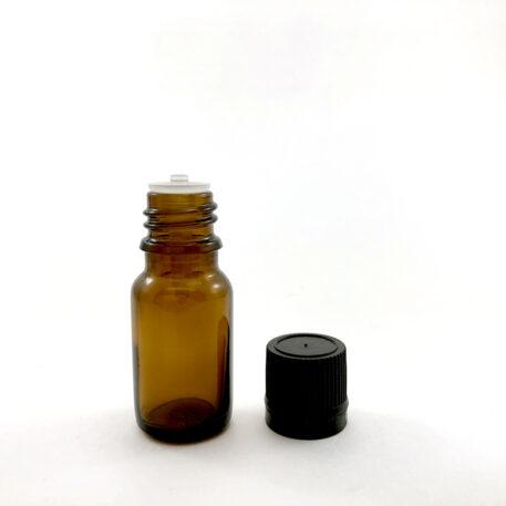 wellscan-10ml-amber-dropper-bottle-vertical-18gl-lid