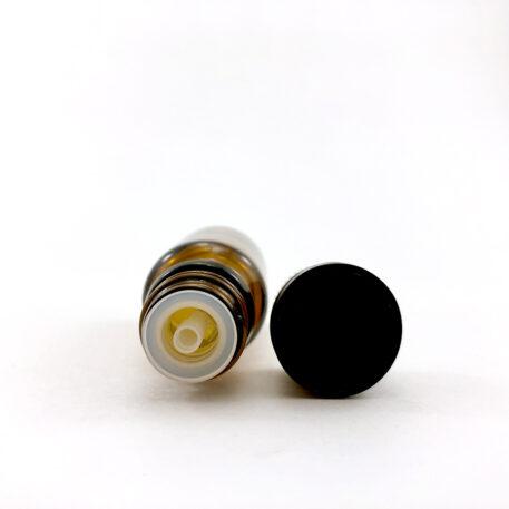 wellscan-10ml-amber-dropper-bottle-vertical-18gl-top
