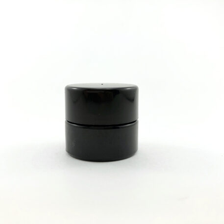 wellscan-10ml-glass-concentrate-UV-container
