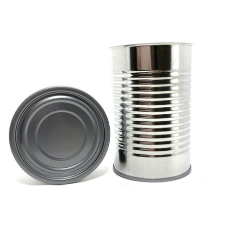 wellscan-14oz-can-food
