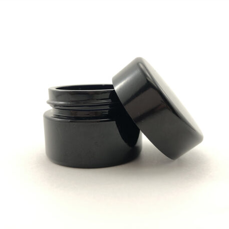 wellscan-15ml-UV-container-glass-concentrate-view2