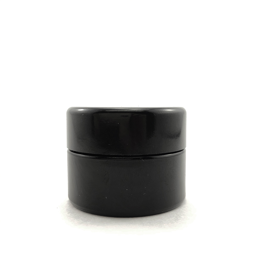 wellscan-15ml-UV-container-glass-concentrate