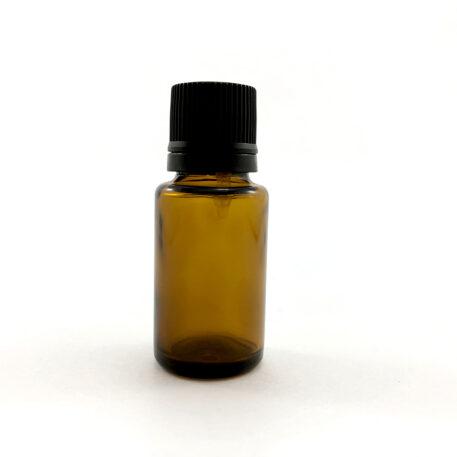 wellscan-15ml-amber-dropper-bottle-vertical-18gl