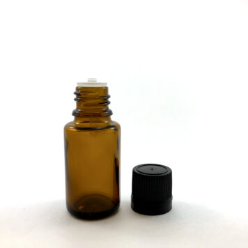 wellscan-15ml-amber-dropper-bottle-vertical-18gl-lid