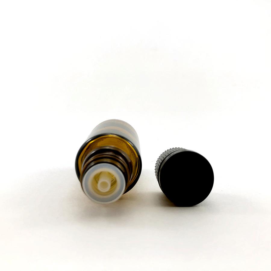 wellscan-15ml-amber-dropper-bottle-vertical-18gl-top