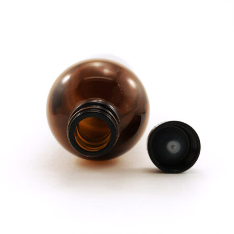 wellscan-250ml-boston-amber-metric-round-24-400