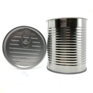 wellscan-28oz-can-food