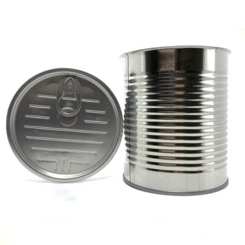 wellscan-28oz-can-food