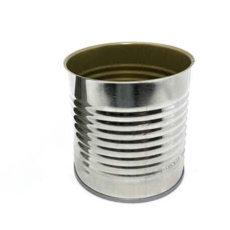 wellscan-28oz-can-food-401