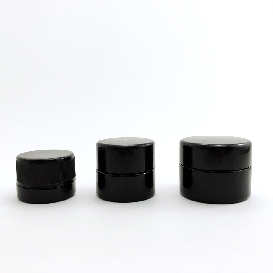 wellscan-5ml-10ml-15ml-UV-container-glass-concentrate