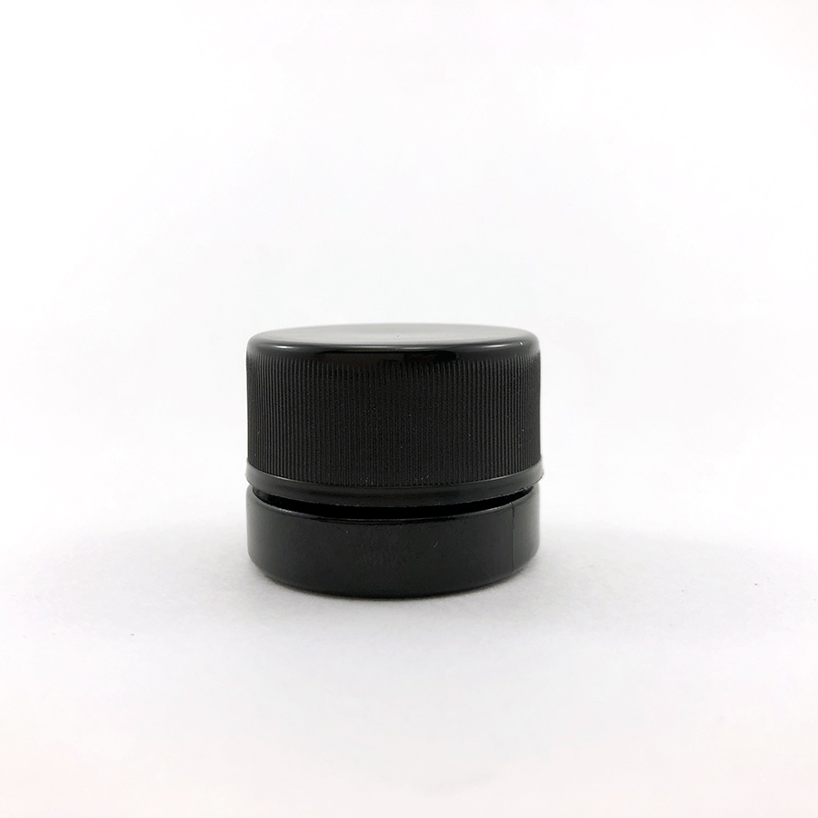 wellscan-5ml-UV-container-glass-concentrate