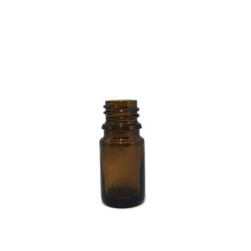 wellscan-5ml-amber-vertical-dropper-glass-bottle-GL18