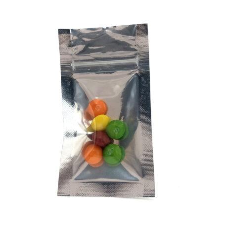 wellscan-silver-clear-flat-zipper-2.5inx4.5in-bag-4mil