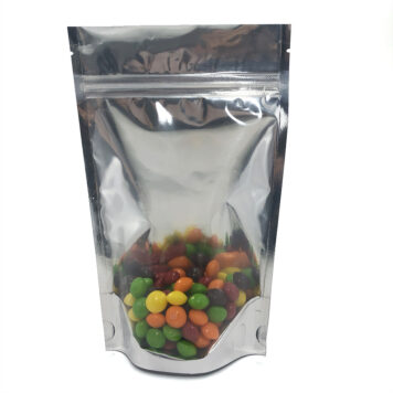 wellscan-silver-clear-standup-zipper-5inx8inx1.5in-bag-5mil