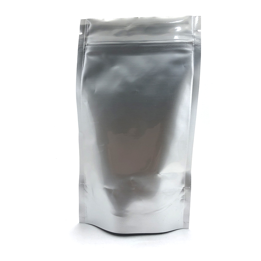 wellscan-silver-clear-standup-zipper-4inx6.5inx1.5in-bag-5mil