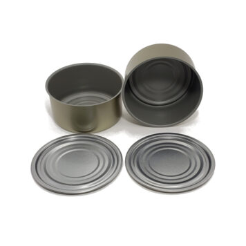wellscan_6oz_307x111_ss_can_plain_grey_lid