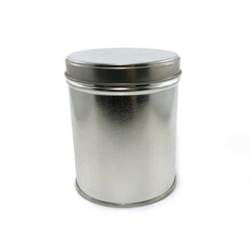 wellscan-0.5kg-tin