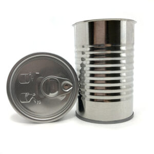 wellscan-10oz-food-can-EZO-aluminum-lid-211