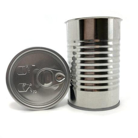 wellscan-10oz-food-can-EZO-aluminum-lid-211